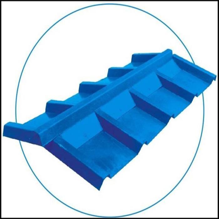 巨力变速箱结构图