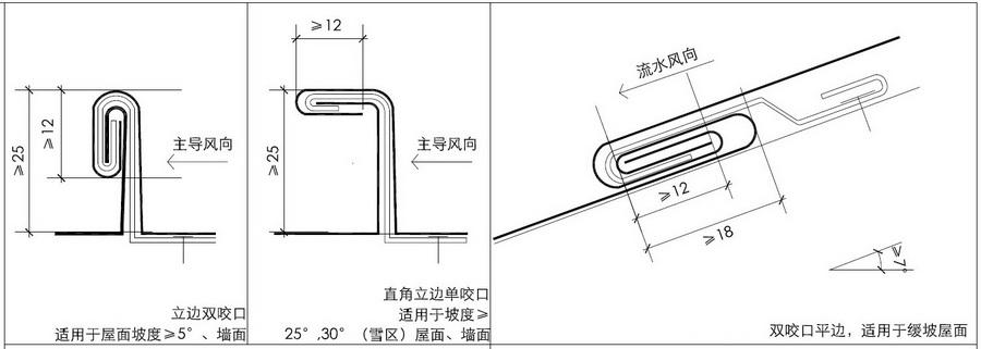 金属屋面构造-2.jpg