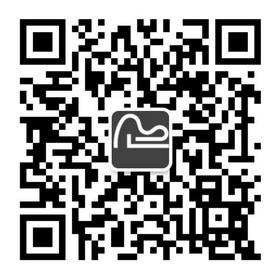 1481611152628096434.jpg