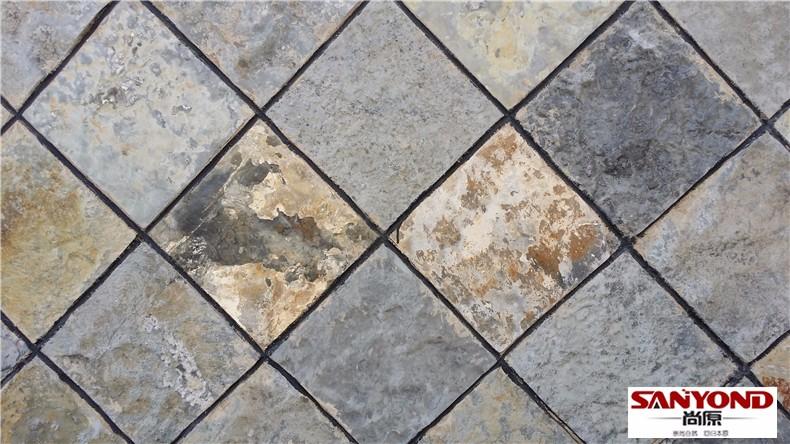 青石砖贴图素材