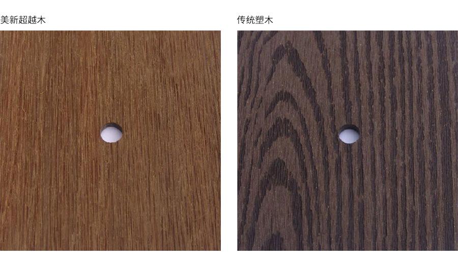 美新超越木VS传统塑木_03.jpg
