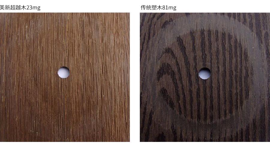 美新超越木VS传统塑木_04.jpg