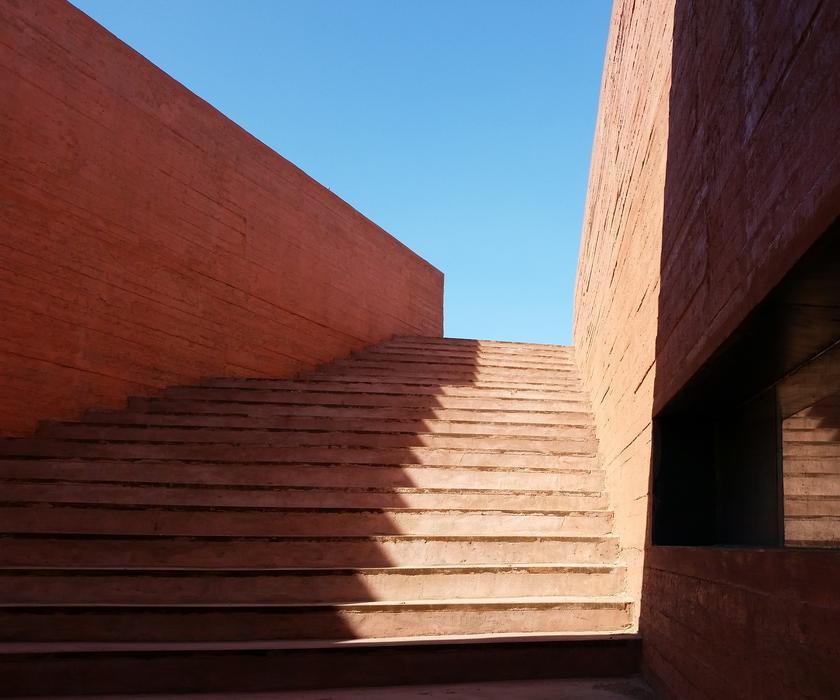 内蒙古元上都遗址博物馆