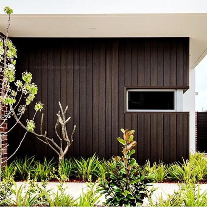 美新超越木之全面耐候性外墙板