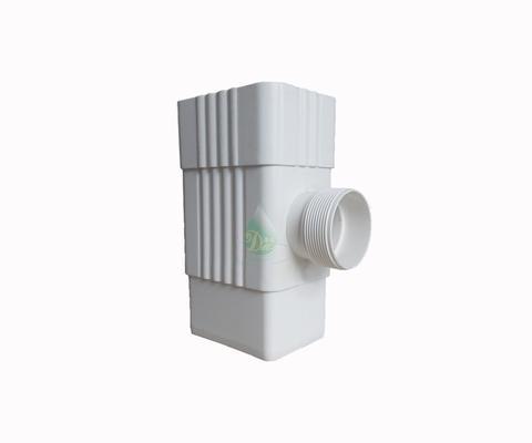 树脂/pvc落水系统