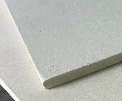 埃特®中密度板