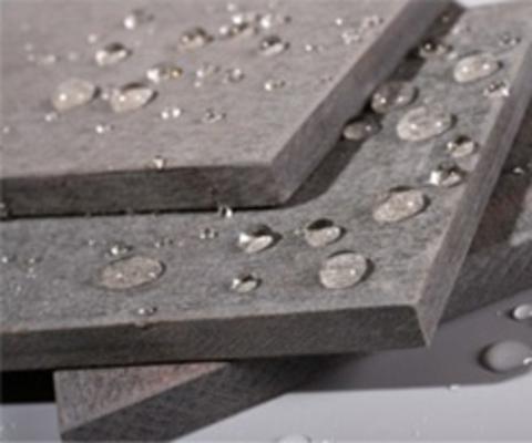 合谷外墙硅酸钙板