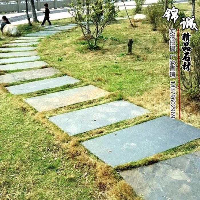 锦诚青石板