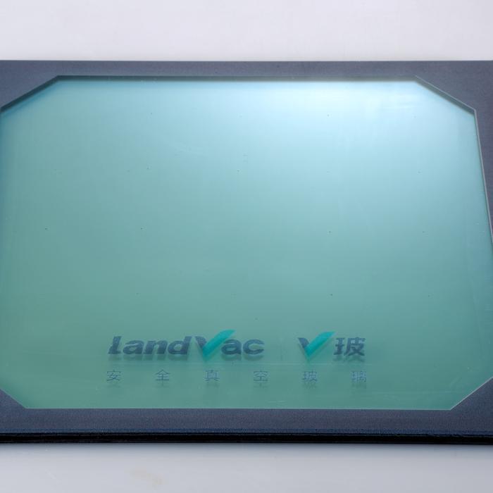 兰迪V玻(真空玻璃)