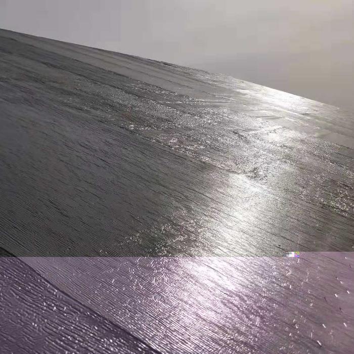 自粘双面防水卷材,沥青瓦屋面防水垫层