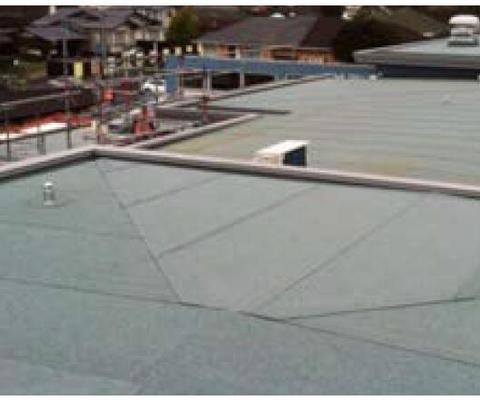 沥青类防水(APP改性沥青)