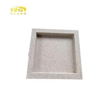 真石漆铝单板 外墙铝单板 幕墙铝单板