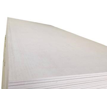 恒富纤维增强硅酸钙板