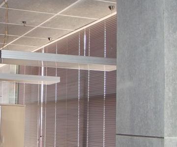 商场内外墙装饰水泥材料绿活饰材绿活功能型地板新美岩水泥板地面装修材料美岩板.雪花板.建筑材料