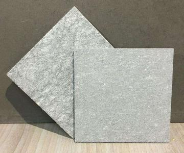 forex美岩板