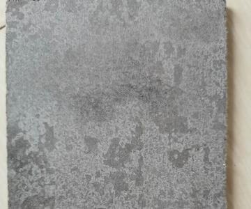 纤维水泥板,水泥压力板